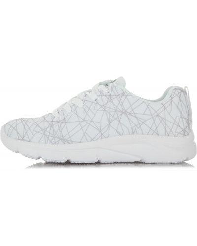642b415cb Мужская обувь Demix - купить в интернет-магазине - Shopsy - Страница 5