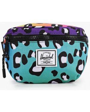 Поясная сумка Herschel Supply Co