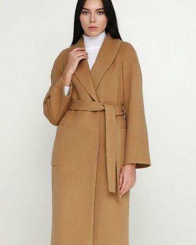 Пальто демисезонное осеннее Florens