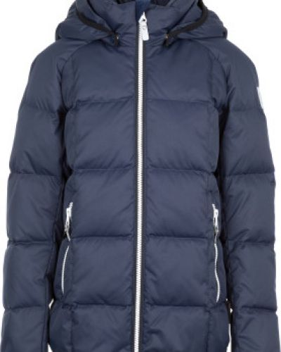 Куртка спортивная теплая Reima