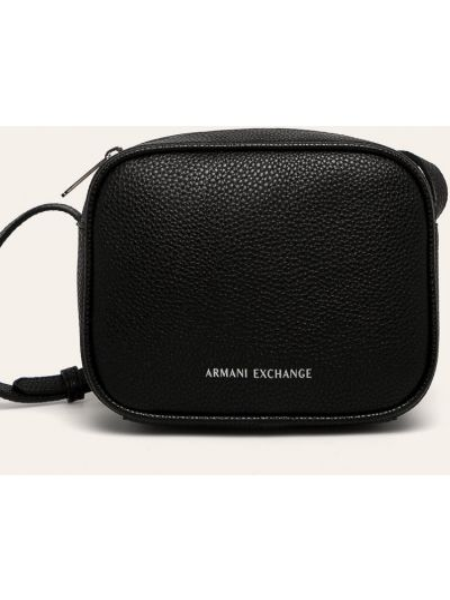Сумка через плечо с подкладкой Armani Exchange