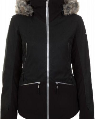 Зимняя куртка горнолыжная с капюшоном The North Face