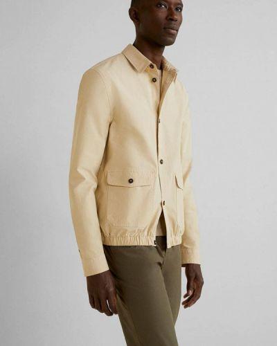 6de18a991f6 Мужские куртки Mango Man (Манго мэн) - купить в интернет-магазине ...