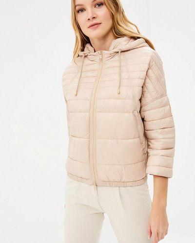 Утепленная куртка весенняя Bomboogie