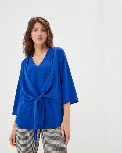 Блузка с длинным рукавом Wallis