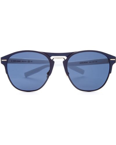 Солнцезащитные очки пластиковые Dior (sunglasses) Men