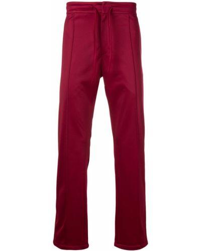 Спортивные брюки с карманами Astrid Andersen