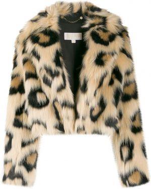 Короткая куртка Michael Michael Kors