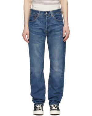 Прямые джинсы стрейч джоггеры Levi's®