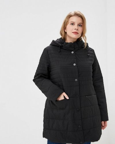 Куртка осенняя демисезонная Ulla Popken