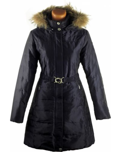 Куртка мембранная городская Luhta