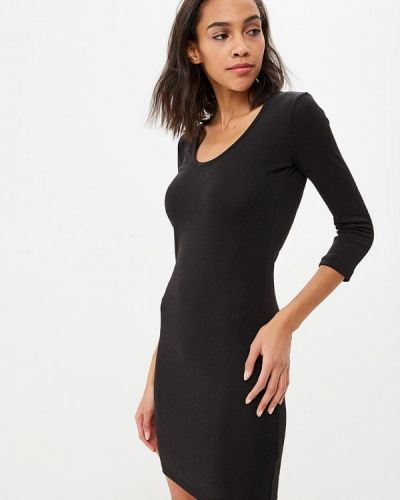 Платье прямое весеннее Alcott