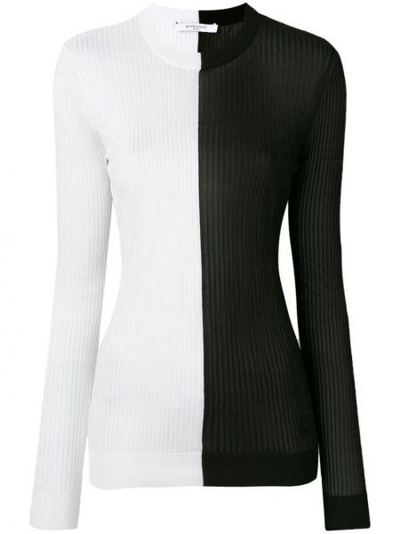 Sweter włoski Givenchy