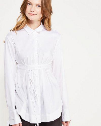 Блузка с длинным рукавом итальянский осенняя Imperial
