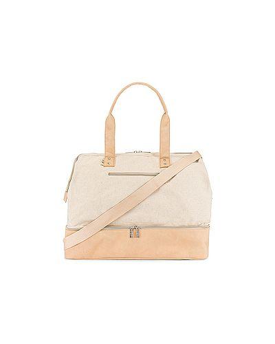 Сумка-тоут сумка-мешок Beis