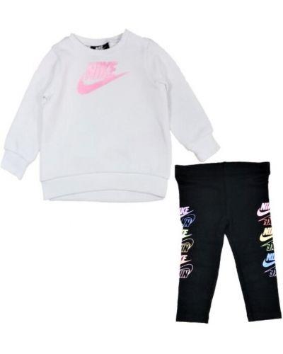 Garnitur do pracy Nike
