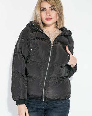 Спортивная куртка Time Of Style