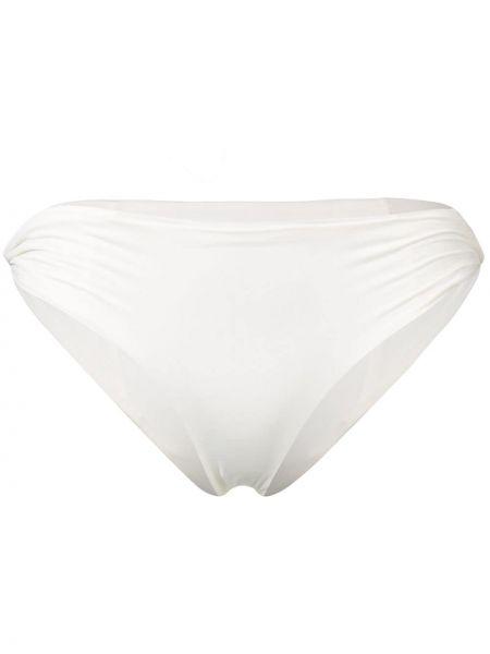 Белые бикини Marysia