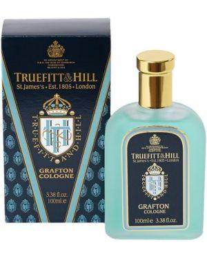 Одеколон ароматизированный Truefitt&hill