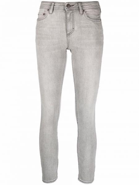 Klasyczne mom jeans Acne Studios