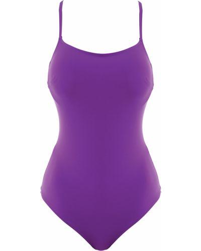 Купальник фиолетовый Huit8