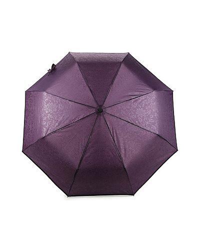 Фиолетовый зонт Instreet