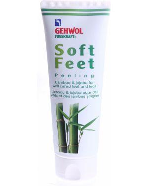 Скраб для ног Gehwol