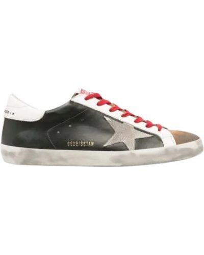 Sneakersy Golden Goose