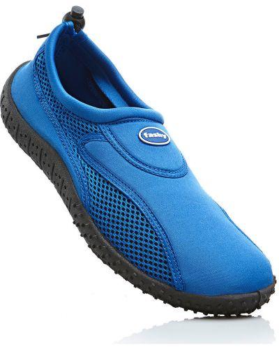 Туфли спортивные Bonprix
