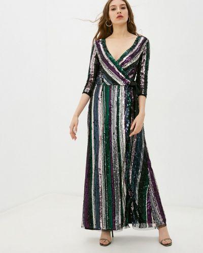 Вечернее платье Little Mistress