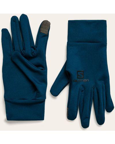 Перчатки текстильные Salomon