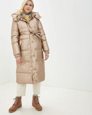 Зимнее пальто пальто осеннее Baon