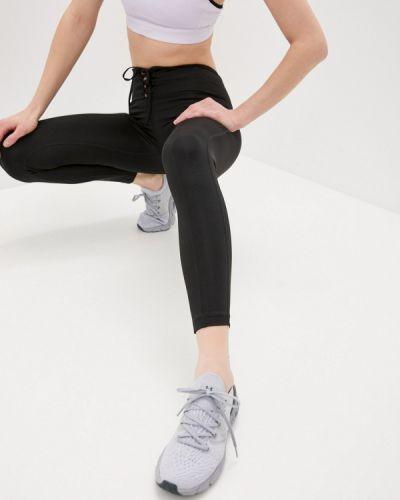Черные джинсы Guess Jeans