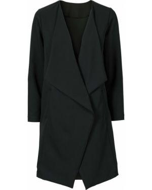 Удлиненный пиджак Bonprix