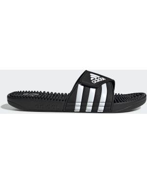 Спортивные сандалии Adidas
