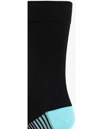 Черные носки Marks & Spencer