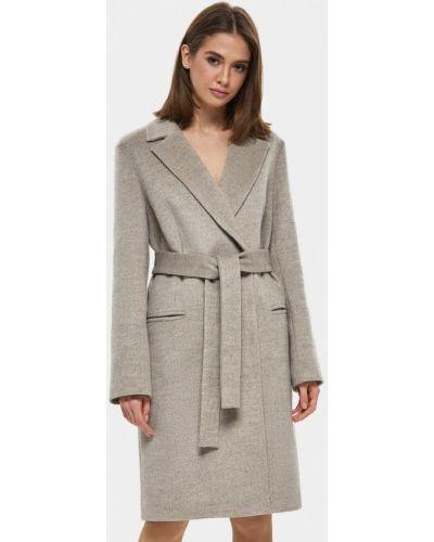 Пальто весеннее демисезонное Danna