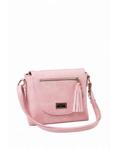 b48434a31337 Купить женские сумки Zgarda в интернет-магазине Киева и Украины   Shopsy