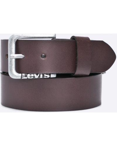 Ремень с пряжкой с логотипом Levi's®