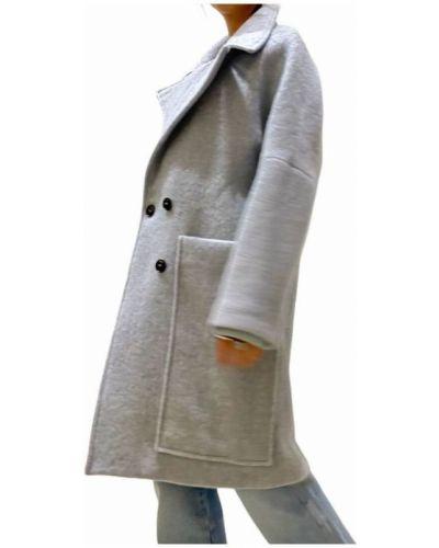 Płaszcz Suoli