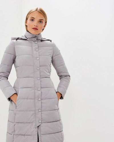 7609ede61fcb Купить женские куртки Emporio Armani (Эмпирио Армани) в интернет ...