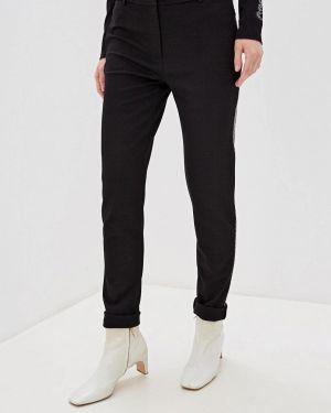 Черные брюки Taifun