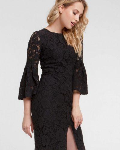 Вечернее платье - черное Oks By Oksana Demchenko