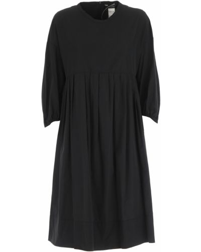 Sukienka wieczorowa, czarny Max Mara