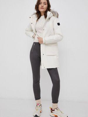 Длинная куртка Only