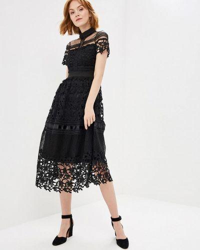 a4334a61d6180 Вечерние платья Paccio (Паццио) - купить в интернет-магазине - Shopsy