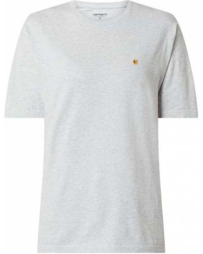 T-shirt bawełniana Carhartt Work In Progress