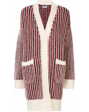 Нейлоновое пальто Coohem