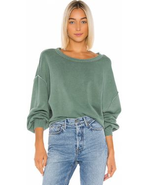 Sweter runo Wildfox Couture