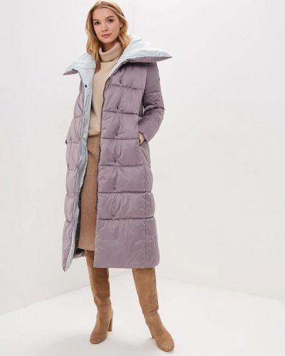Утепленная куртка осенняя демисезонная Grishko
